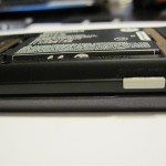 droid2_ext_battery (4)